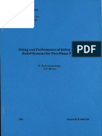 Sizing_and_Performance_of_Safety_Valve_Relief_Systems_for_Two-Phase_Flow.pdf