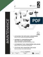 COMAEX_M-A1-0707.pdf