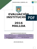 EVALUACION 2.doc