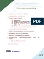 UNIDAD 6 PRÉSTAMOS Y OPERACIONES DE LEASING.pdf