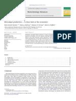 1-s2.0-S0734975010001072-main.pdf