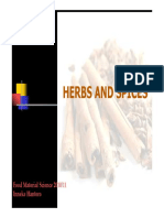 herbs_and_spices-imp.pdf