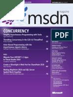 MSDN_910DG.pdf