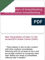 34. Reproduksi_Breastfeeding.pptx