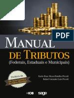LIV21200.pdf