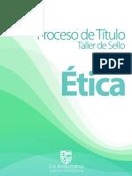 leccion 1 (1).pdf-etica.pdf