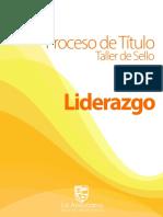 leccion 2 (2).pdf-liderazgo.pdf