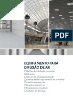 catalogo-difusao-de-ar.pdf