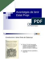 Presentacio CCN Avantatges de Tenir Estat Propi 4.07.2010_0