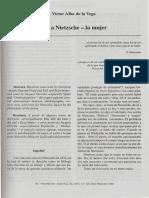 0ir a Nietzshe- la mujer.pdf