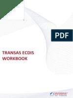Transas-ECDIS-Workbook (1).pdf