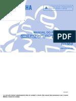 Upload Produto 10 Manual Mp.2015.Crypton(k Ed).1ed.w4