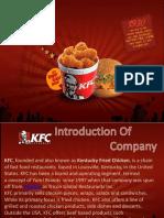 kfcfinal-110908104041-phpapp02.pdf