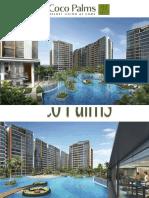 CCP - Sales Kit.pdf