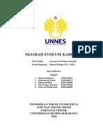SEJARAH EVOLUSI KAROSER1.docx