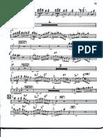 Bob Berg Jazz Tenor Solos Masters of the Tenor Saxophone by Trent Kynaston Img190_Seite_16
