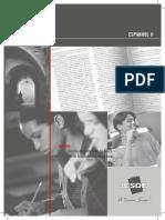 Cecília Amanda Willi de Souza - Espanhol II.pdf