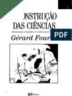 Fourez, G. A construção da ciência.pdf