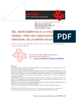 del amor romantico a la violencia de genero.pdf