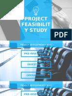 Final Report PFS