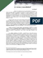 salud-varones-masculinidad.pdf