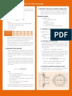 AGBS_SIZE.pdf
