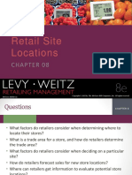scribd-download.com_chapter-8-retail-site-location.ppt