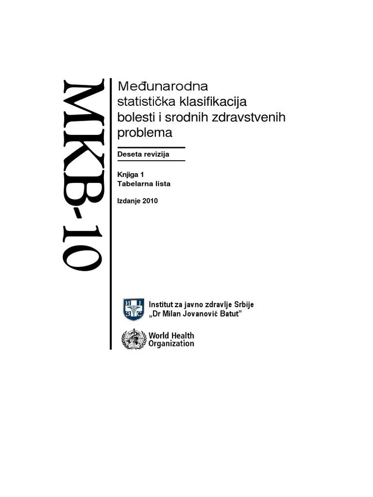 Vartele varice ale extremităților inferioare (I83) - Medici