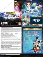 Eternal Sonata Manual (PS3).pdf