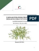 PROTOKOLI LECENJA.pdf