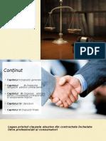 PCM Legea nr 193 din 2000.ppt