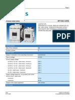 3RT1054-1AP36.pdf