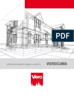 manuale-Vieroclima-2014