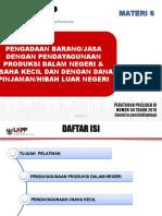PPBJ-Modul 09 (Materi 06)_versi 9.1