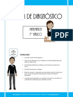 prueba diagnostico 7º basico.pdf