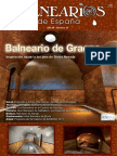 Revista Balnearios España_14