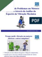 WEG-Espectro-Vibracao-em-Motores-Eletricos.pdf