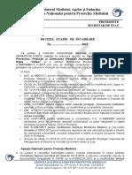 Draft Decizie PPPDEI - ABA Arges Vedea