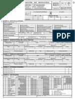 Form+0351+Versi%25c3%25b3n+03.pdf