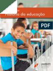 Historia Da Educacao Unidade 1