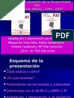 Presentación PAI detallada.pps