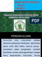 ppt MMD 1 KOM NERS.ppt