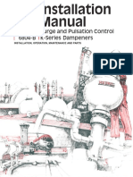 Hydril K10 K20 Installation Manual.pdf