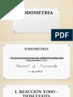 YODOMETRIA-2 (1)