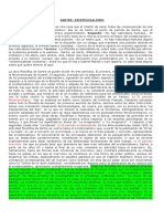 SARTRE  PENSAMIENTO.doc