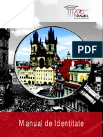 261054507-Manual-de-Identitate-ART-Travel.pdf
