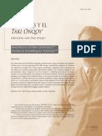 ARGUEDAS Y EL TAKI ONQOY.pdf
