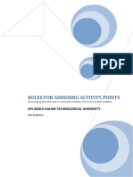 ACTIVITYPOINTS-KTUsoftwareuploading.pdf