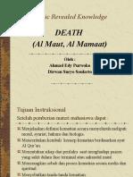 Kematian1