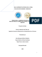 Proyecto de Lubricante.doc